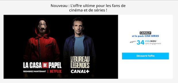 La SVOD prend le pouvoir du marché vidéo français