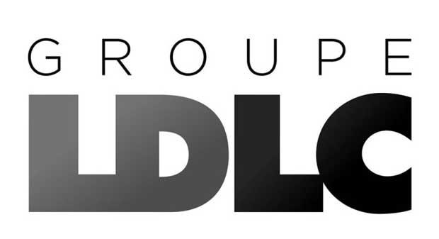 Groupe LDLC