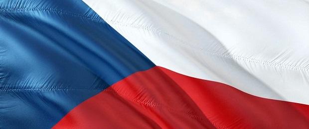 Les autorités tchèques démantèlent un réseau russe de cyberespionnage