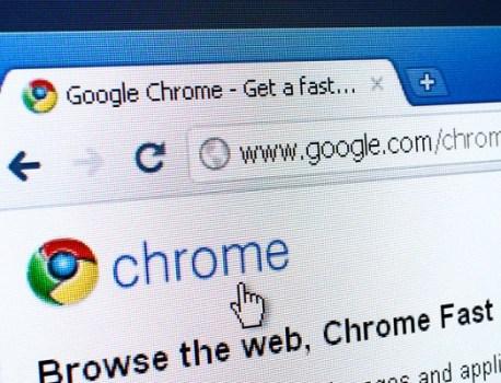 Les extensions de sécurité indispensables pour Google Chrome en octobre 2019