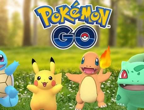 Ligue de Combat GO: le mode multijoueur online de Pokémon GO arrive en 2020