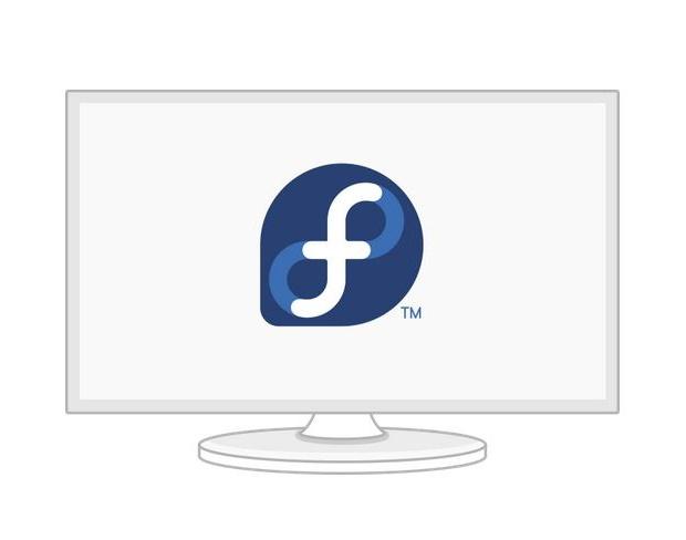 Linux : Fedora abandonne sa version 32 bits