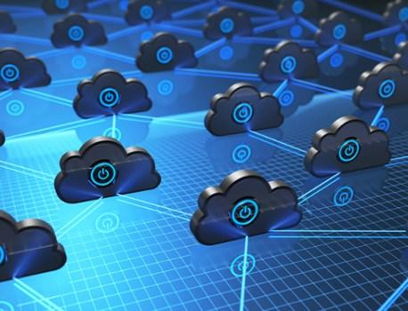 Microsoft lance de nouvelles solutions pour faciliter la création d'applications cloud, edge et Kubernetes