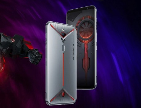nubia Red Magic 3s to go global on October 16, price confirmed