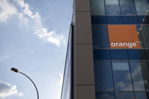 Orange : OBS confirme son statut de poids lourd sur le marché entreprise