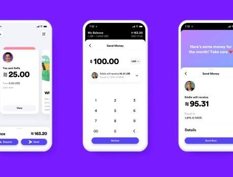 PayPal se désengage: qu'est-ce que cela signifie pour l'avenir de Libra ?
