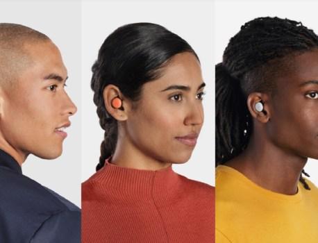 Pixel Buds: Google propose enfin un vrai concurrent des AirPods
