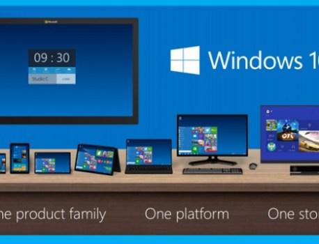 Que faut-il attendre de la mise à jour Windows 10 de Novembre 2019 : une agréable surprise