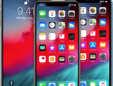 Report: Apple Aims to Ship 80 Million 5G-Capable iPhones in 2020