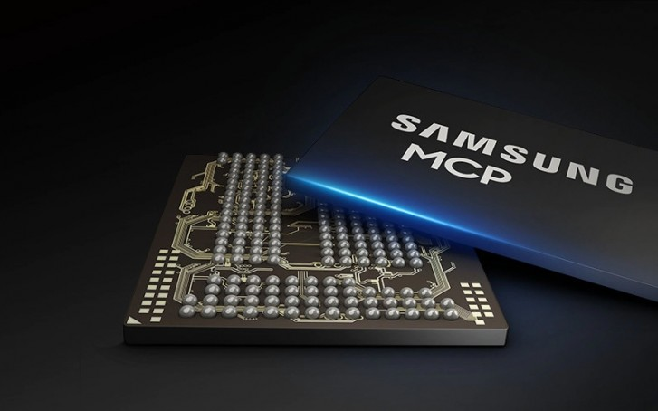 Samsung posts disappointing Q3 profits despite rise in mobile shipments