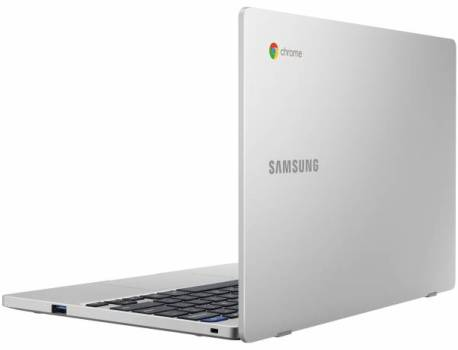 Samsung's Chromebook 4, 4+, now available starting at $229.99