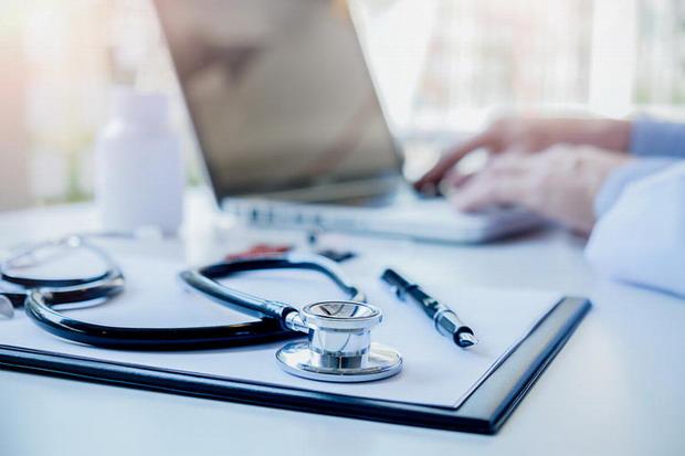 Sécurité : inquiétudes pour les données de santé des Français