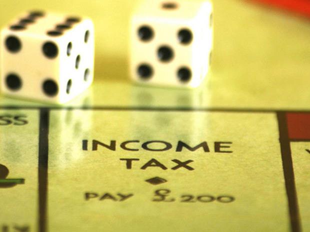 Taxe GAFA : l�Italie prochaine cible des représailles américaines