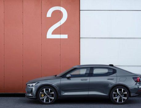 Un constructeur européen va concurrencer la Tesla Model 3