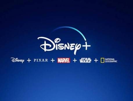 Verizon will give Disney+ free for 12 months to customers