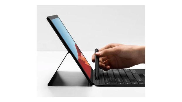 Windows 10 avec Arm : ce que vous devez savoir avant d'acheter un Surface Pro X
