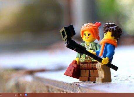 Windows 10 et l'abandon des anciennes versions, Microsoft prend la parole