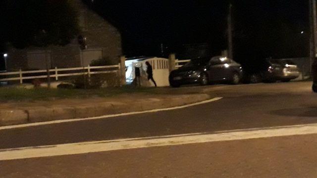 Xavier Dupont de Ligonnès arrêté : perquisition dans les Yvelines