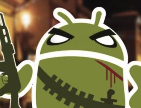 Xhelper Android malware identified by Symantec, still persistent