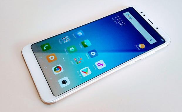Xiaomi ouvre un centre de recherche et développement en Europe