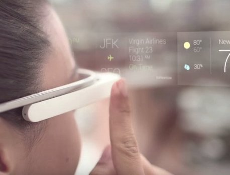 Apple Said to Release AR Headset With 3D Scanning in 2022, Sleeker Glasses to Follow in 2023