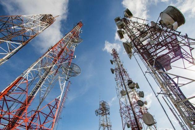 Bercy : la 5G vaut au minimum 2,17 milliards d'euros (au grand dam des opérateurs)