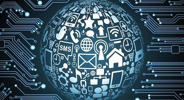 Etude : comment les distractions technologiques nuisent-elles à la productivité au travail