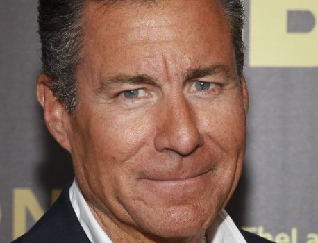 Former HBO CEO Richard Plepler in Talks With Apple About Apple TV+ Production Deal