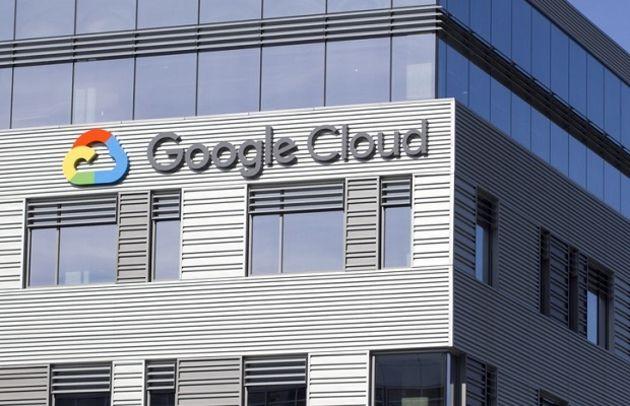 Google Cloud lorgne sur les marchés européens