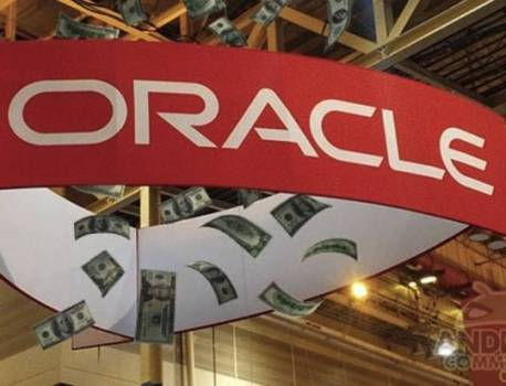 Google-Oracle lawsuit will be heard once again
