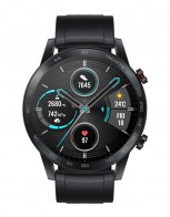 Honor MagicWatch 2: 46mm in Charcoal Black