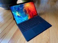 Hey, Microsoft, do you want to support the Surface Pro X or not?