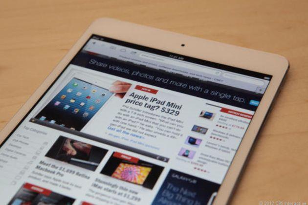iOS 13.3 beta : Apple semble travailler à un correctif ce bug mémoire très frustrant