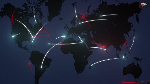 La faille Bluekeep exploitée par des cybercriminels