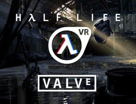 Le jeu VR Half Life: Alyx serait annoncé le 12 décembre prochain