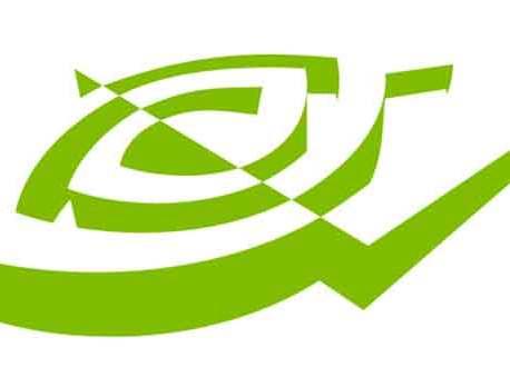 Les GeForce 441.12 WHQL débarquent, quoi de neuf ?