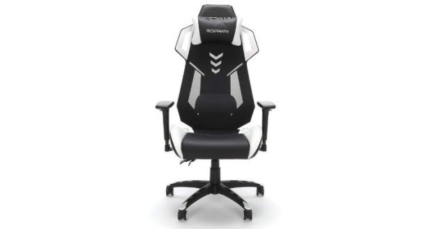 The RESPAWN-200 Gaming Chair.
