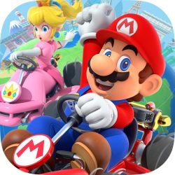 Mario Kart Tour Multiplayer Beta Test to Launch in December