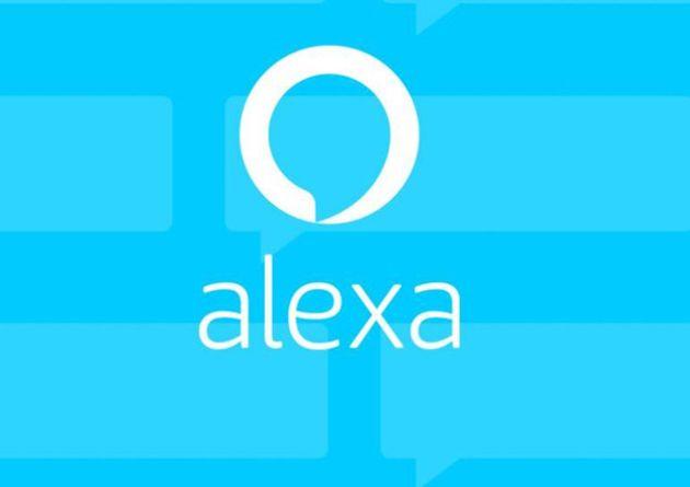 Moins gourmand, Alexa va s'inviter dans un maximum d'appareils du quotidien