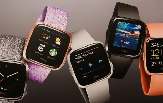 Pari à 2,1 milliards de dollars sur Fitbit : Google se tourne résolument vers le secteur de la santé