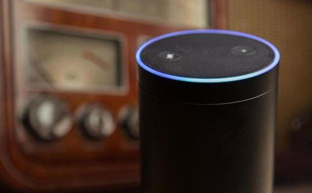 Pour quatre mois, Amazon casse le prix de son service musical