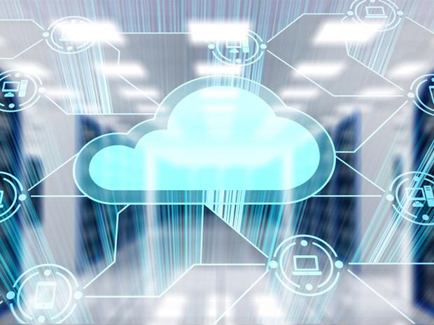 Pourquoi le plan européen de cloud computing ne fera fait pas peur aux géants américains