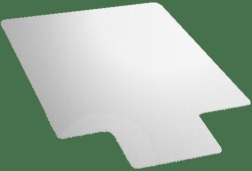 Floortex Cleartex UltiMat