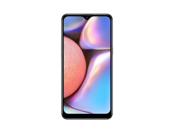 Samsung announces Galaxy A10s and Galaxy A20s prices for Brazil