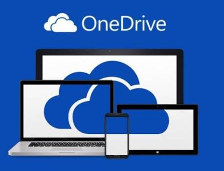 Samsung integrates Cloud services with Microsoft OneDrive