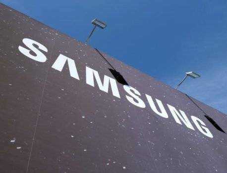 Samsung's foundry business could take a big hit due to product defects
