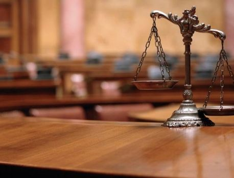 Streaming : Seriefr.eu passe au tribunal de Besançon