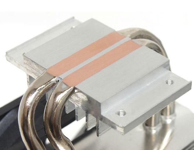 Ventirad Scythe SCY-920S