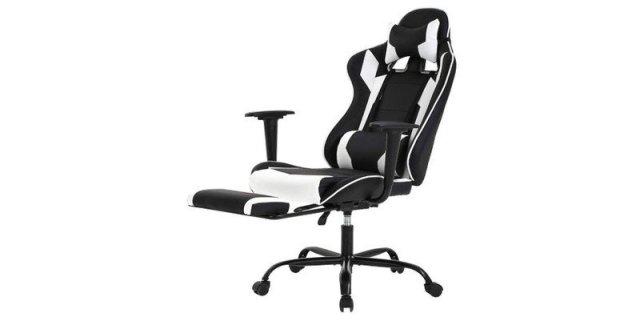 The BestOffice chair.