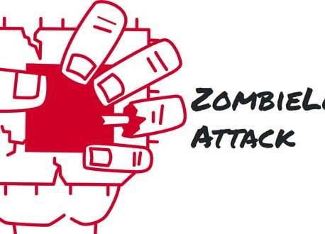 Zombieload v2, les CPU Intel Cascade Lake sont victimes d'une faille critique
